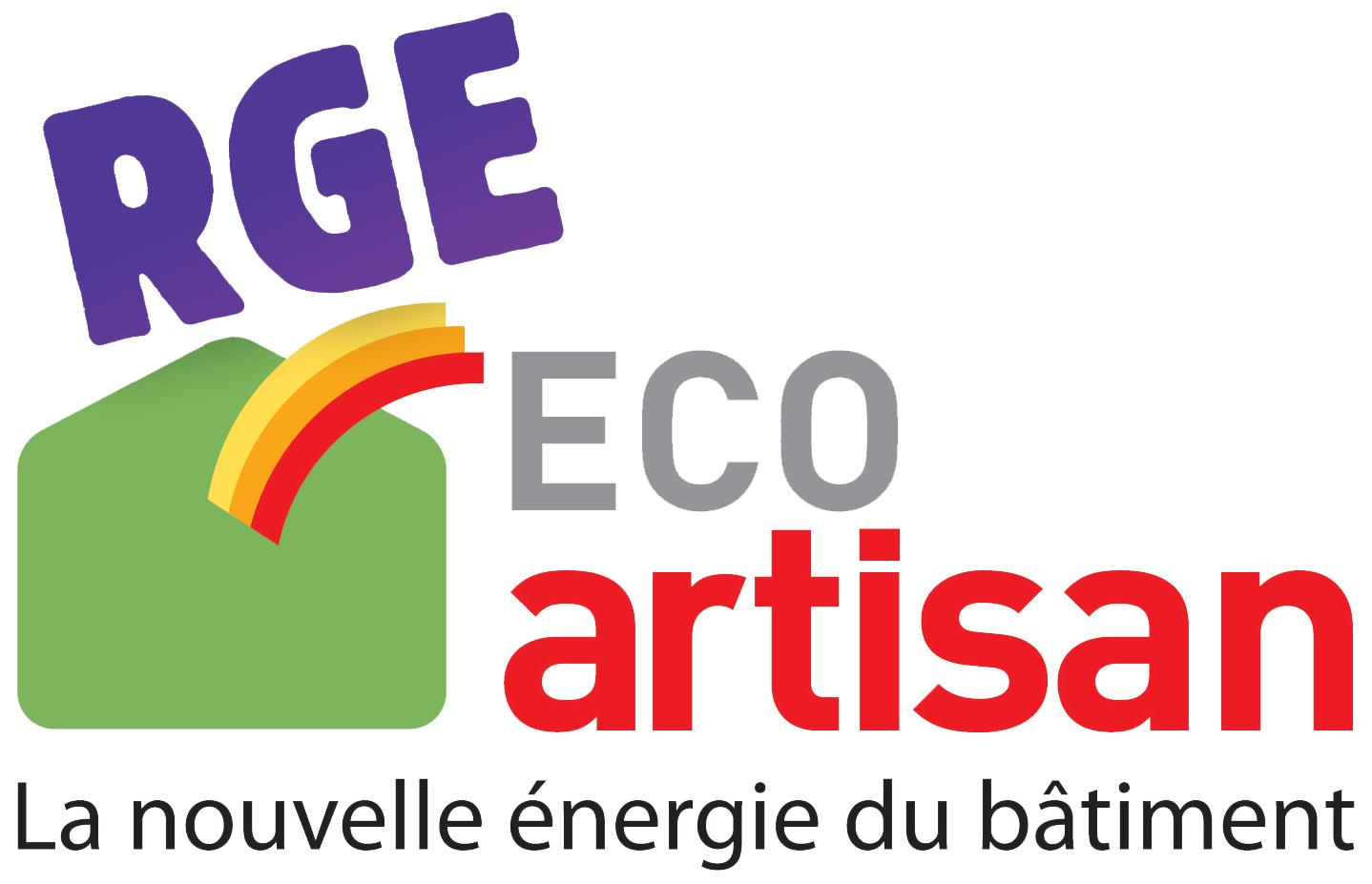 CBMR Eco Artisan