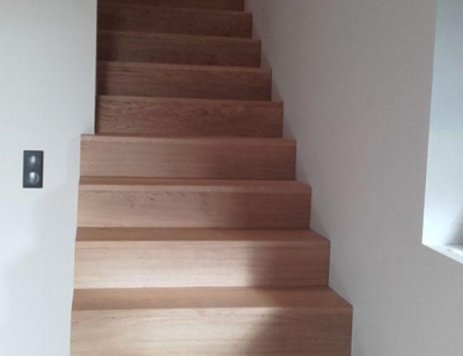 cbmr_escalier_bois-aigrefeuille_3